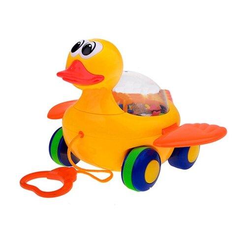 Каталка-игрушка Joy Toy Миними