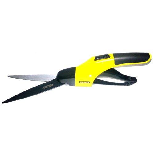 Садовые ножницы STANLEY velante 184 207 06