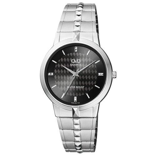 Наручные часы Q&Q QA90 J202