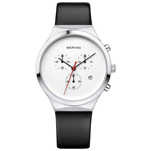 Наручные часы BERING 14736-404 наручные часы bering 11935 404