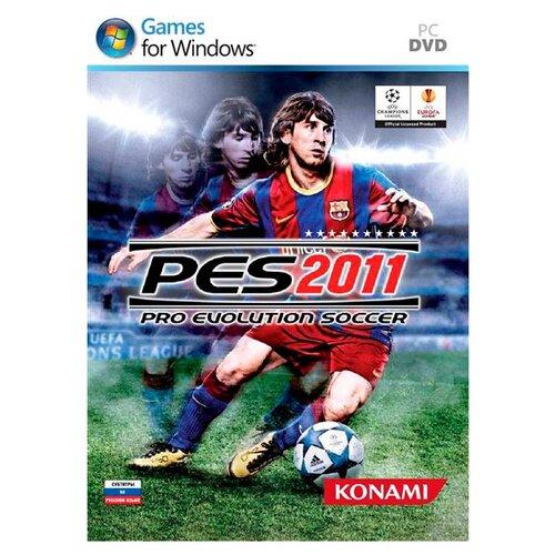 Pro Evolution Soccer 2011 pro evolution soccer 2019 ps4