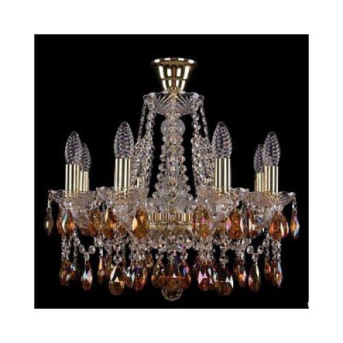 Bohemia Ivele Crystal Bohemia bohemia ivele crystal подвесная люстра bohemia ivele crystal 1772 20 10 5 1 490 gb