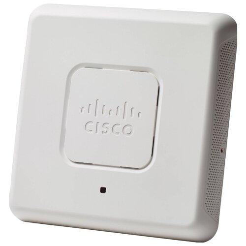 Wi-Fi точка доступа Cisco WAP571 фото