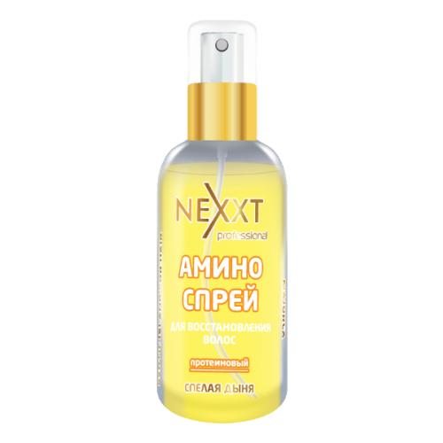 NEXXT Амино-спрей протеиновый label m спрей create protein spray протеиновый 250 мл