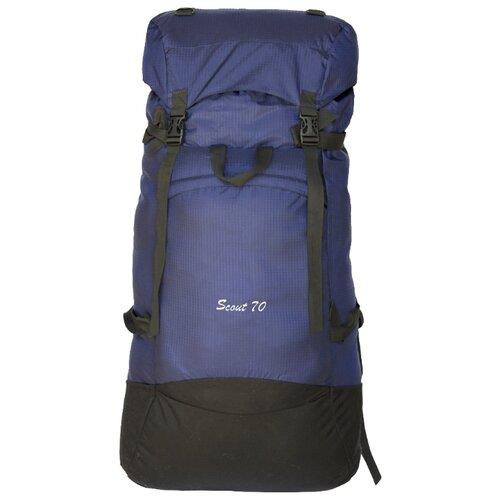 Рюкзак PRIVAL Скаут 70