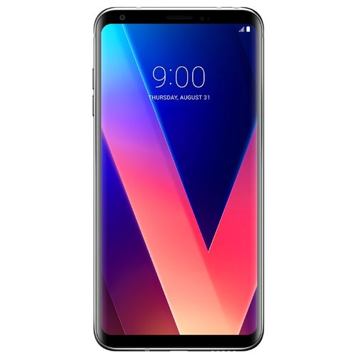 Смартфон LG V30+ смартфон