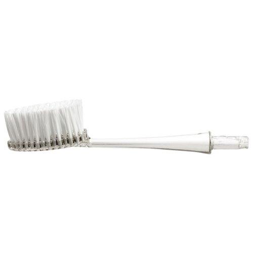 Сменная насадка для зубной сменная насадка nikomax для инструмента nmc 315dr