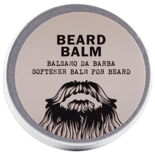 Dear Beard Бальзам для бороды dear amy