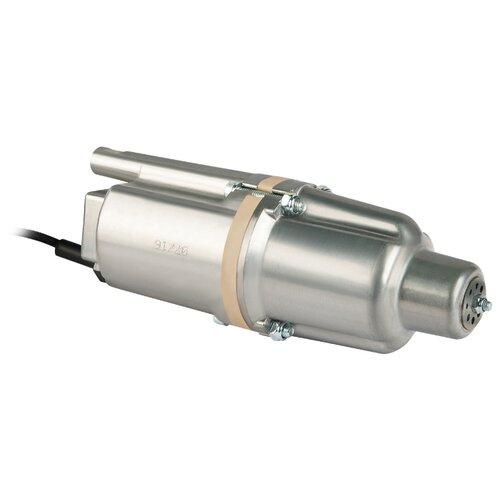 Колодезный насос UNIPUMP клапан unipump 20961