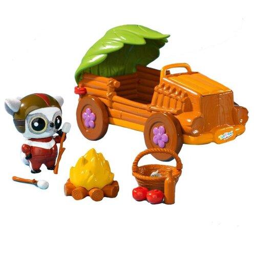 Игровой набор Simba