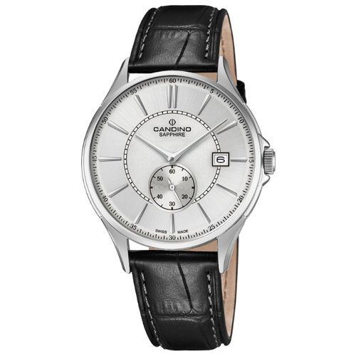 Наручные часы CANDINO C4634 1 candino c4515 1