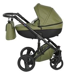 Универсальная коляска Bello babies Livio (2 в 1)