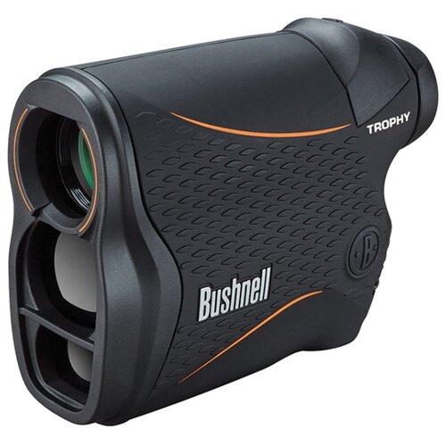 Оптический дальномер Bushnell bushnell c trading up