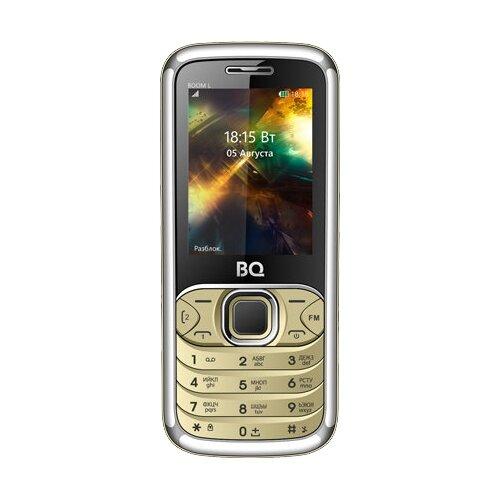 Телефон BQ 2427 BOOM L телефон