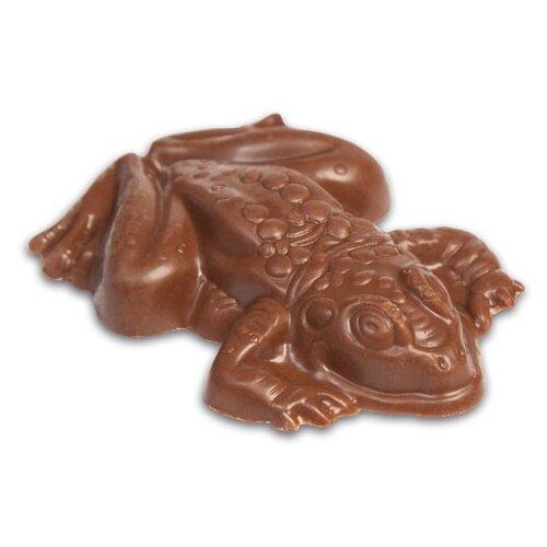 Фигурный шоколад Jelly Belly