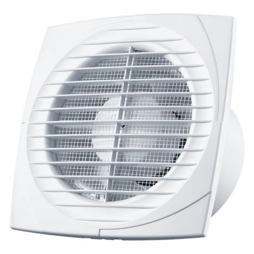 Вытяжной вентилятор РВС Персей