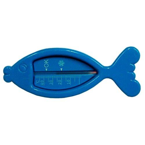 Безртутный термометр Первый