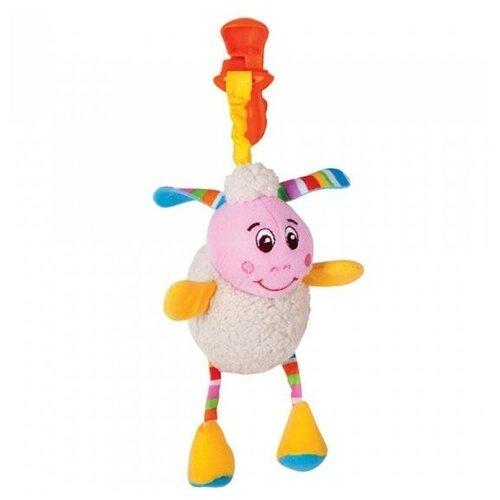 Подвесная игрушка Tiny Love