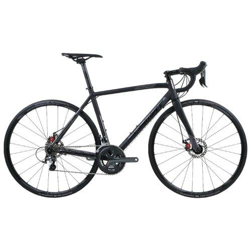 Шоссейный велосипед Format 2222 велосипед format 7732 2015