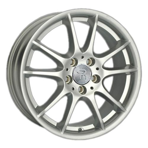 Фото - Колесный диск Replay MR173 кеды мужские vans ua sk8 mid цвет белый va3wm3vp3 размер 9 5 43