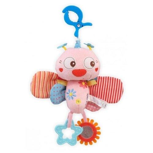 Подвесная игрушка Baby Mix