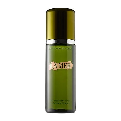 LA MER Лосьон The Treatment la mer collections lmsw1001