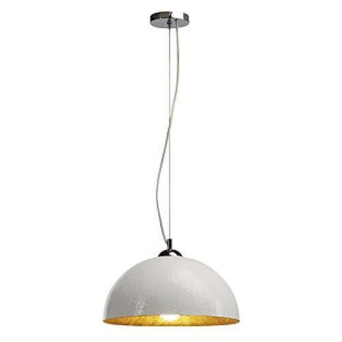 встраиваемый светильник slv 113161 SLV Forchini 155511 E27 40 Вт