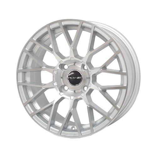 Фото - Колесный диск PDW Wheels 2020 колесный диск pdw wheels 2020