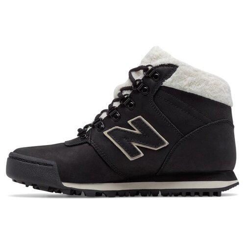 Кроссовки New Balance 701 кроссовки new balance new balance ne007awbzqk4