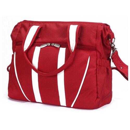 Сумка Esspero Style сумки для мамы esspero сумка для коляски lucia