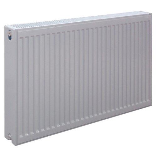Радиатор стальной ROMMER цена