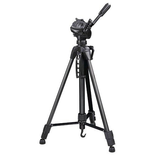 Фото - Штатив HAMA Star Black 4469 потолочный светодиодный светильник с пультом sonex 2049 dl