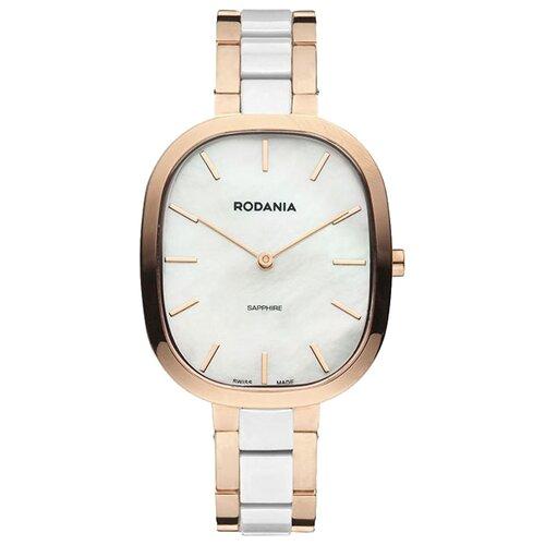 Наручные часы RODANIA 25157.43 rodania 25165 32