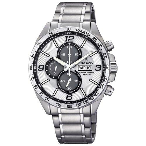 Наручные часы FESTINA F6861 1 festina f16329 1