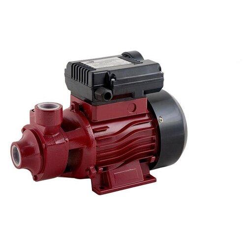 Поверхностный насос WWQ NC-600 насос для воды wwq nsv1 16