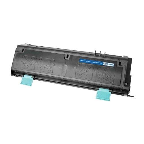 Фото - Картридж NV Print C3900A для HP бачок для унитаза jacob delafon nouvelle vague etl212 00