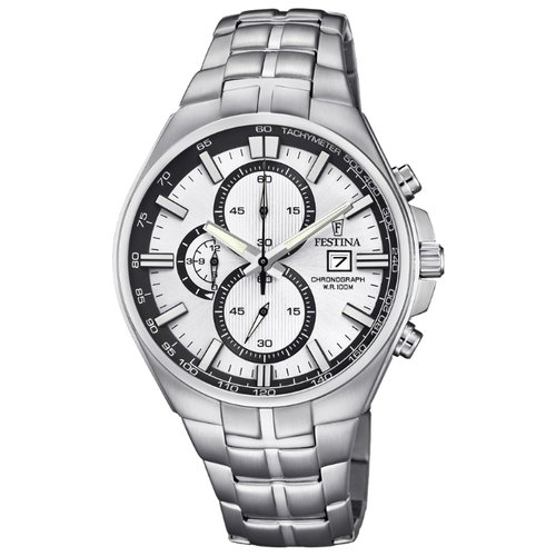 Наручные часы FESTINA F6862 1 festina f16329 1