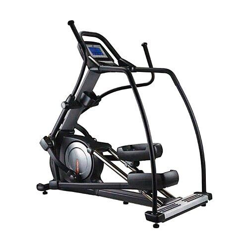 Степпер Kraft Fitness Climber fitness