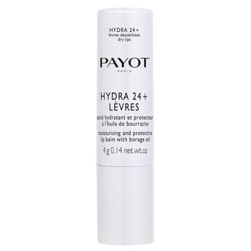 Payot Бальзам для губ Hydra 24+ payot payot увлажняющий бальзам для тела
