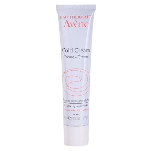 AVENE Cold Cream Колд-крем для