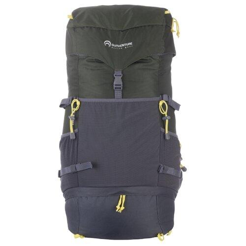 Рюкзак OUTVENTURE Hiker 45
