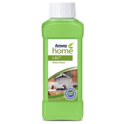 Моющее средство L.O.C. Amway