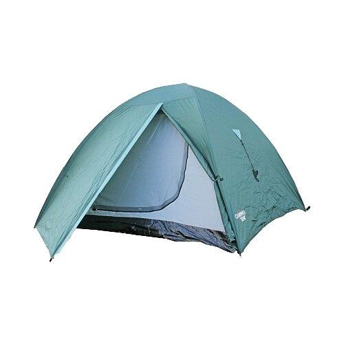 Палатка Campack Tent Trek
