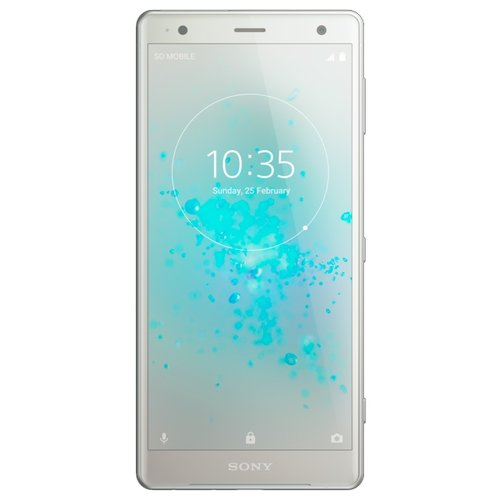 Смартфон Sony Xperia XZ2 смартфон
