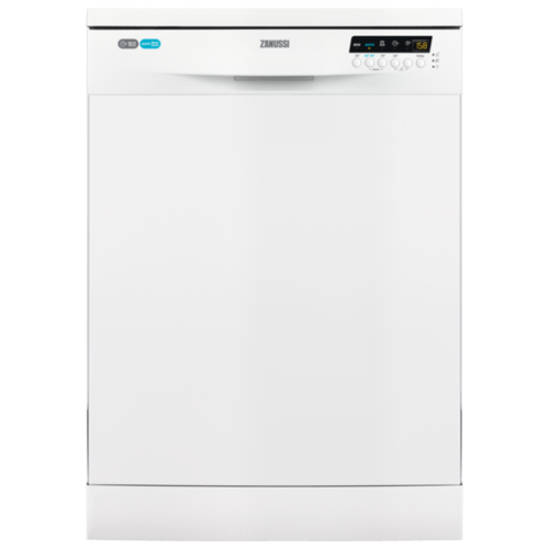 Посудомоечная машина Zanussi 22520