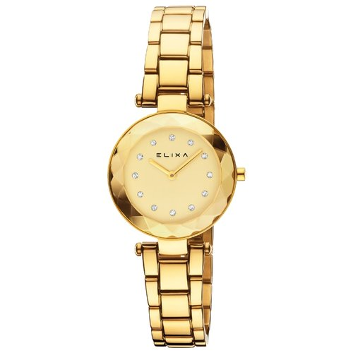 Наручные часы ELIXA E093-L358 elixa enjoy e053 l313