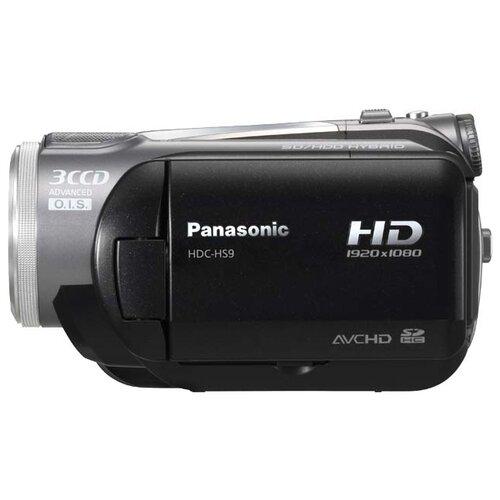 Panasonic lumix dmc-g2 kit фотоаппараты - купить по выгодной цене на яндексмаркете