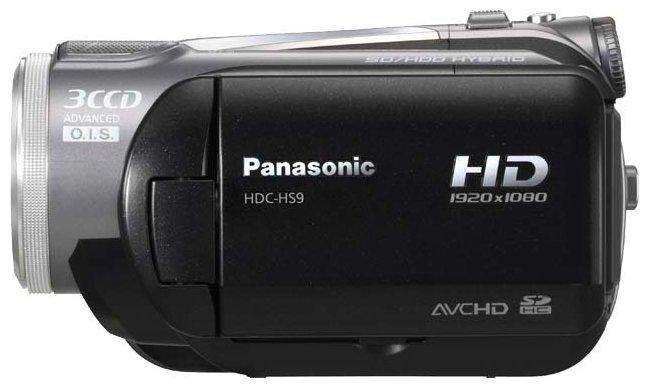Купить компактный фотоаппарат panasonic lumix dmc-ft3 - выгодные цены на яндексмаркете