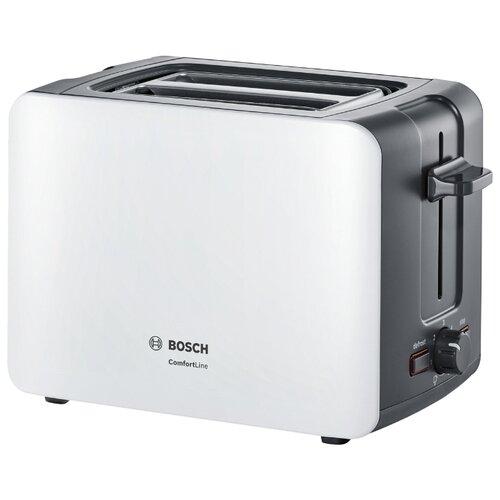 Тостер Bosch TAT 6A111 6A113