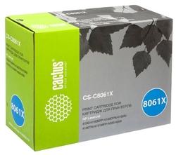 Картридж cactus CS-C8061X